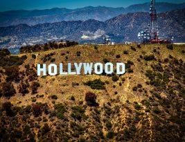 Comment devenir stars d'Hollywood?