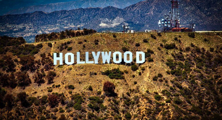 Comment devenir stars d'Hollywood