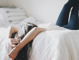 Les différentes causes du sommeil