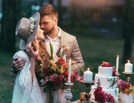 Comment livrer la romance