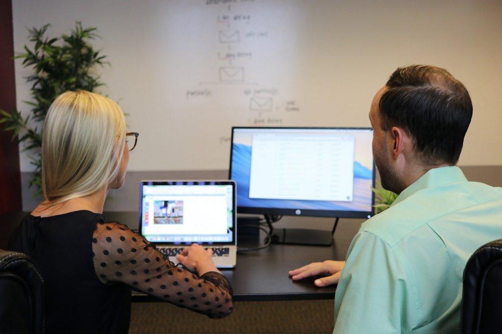 La meilleure agence pour communication digitale