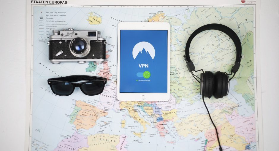 Find the best VPN for your needs