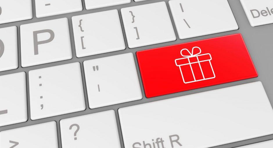 Trouver un cadeau ideal