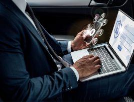 La sécurité sur internet est-elle réellement importante ?